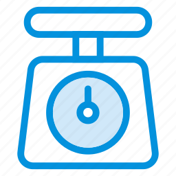 balance, fitness, machine, measure, scales, weighing, weight icon