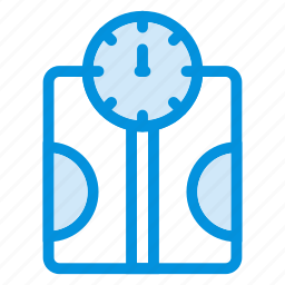 balance, machine, measuring, scale, scales, weighing, weight icon