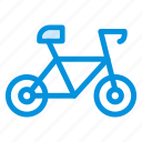 bicycle, circus, cycle, motorcycle, ride, travel, wheel
