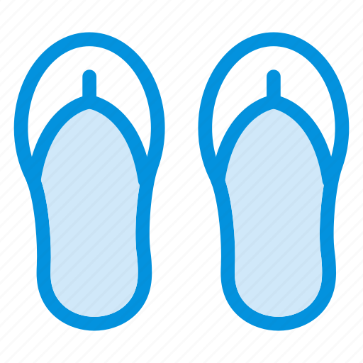 boot, cloth, fashion, footware, men, slipper, summer icon