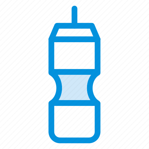alcohol, bottle, drink, food, milk, sports, water icon