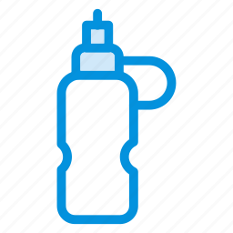 alcohol, bottle, drink, liquid, milk, water, wine icon