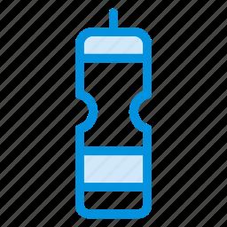 alcohol, beer, bottle, drink, food, jar, milk icon