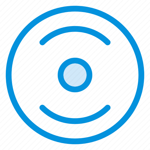 cd, disk, diskette, diskicon, game, sports, wheel icon