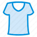 clothes, kit, man, shirt, sport, uniform, wearing icon