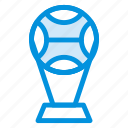 award, champion, cup, medal, prize, trophy, victory icon