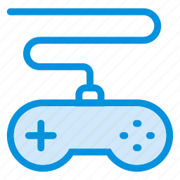 club, controller, enjoy, game, play, sport, toy icon