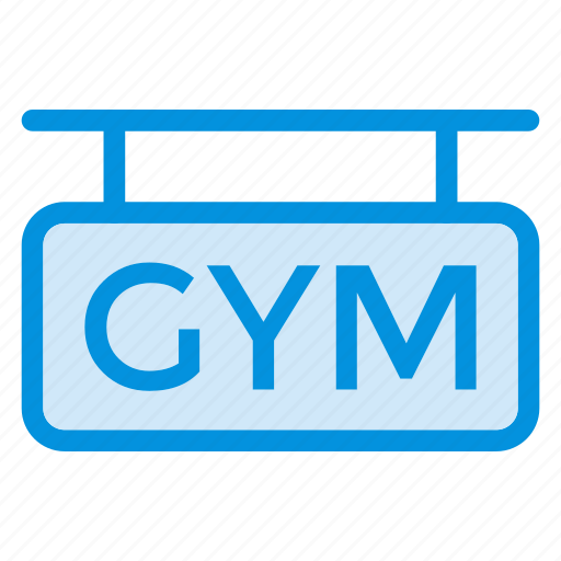 athlete, dumbbell, fitness, gym, sport, strong, weight icon