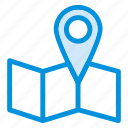direction, gps, location, map, pin, track, travel