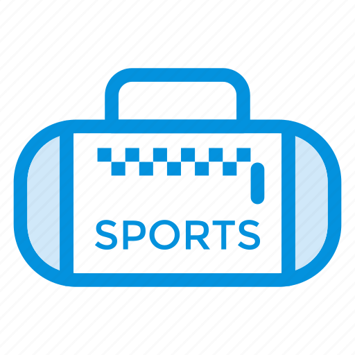 audio, band, game, music, sound, sports, tape icon
