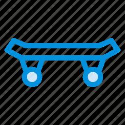 boatwheel, loader, skateboard, tire, transport, vehicle, wheel icon