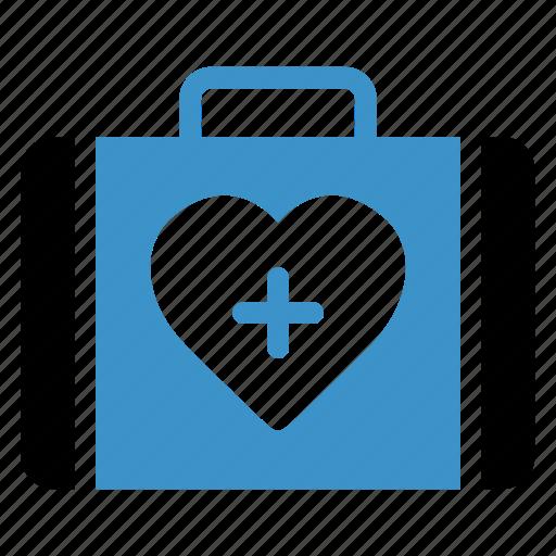 ambulance, dentist, emergency, health, hospital, medical, surgeon icon