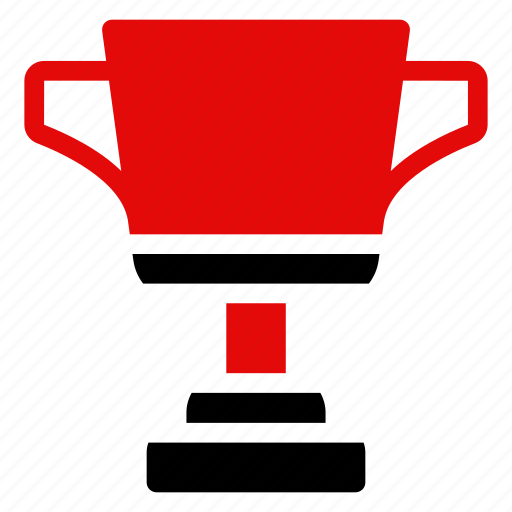 award, champion, cup, football, prize, sports, winner icon