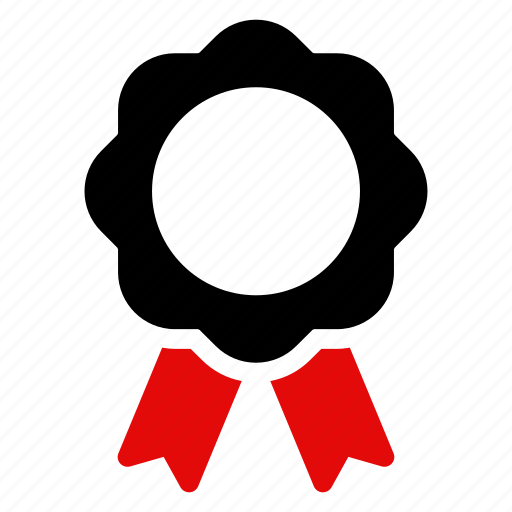 badge, batch, label, locket, medal, sports, tag icon