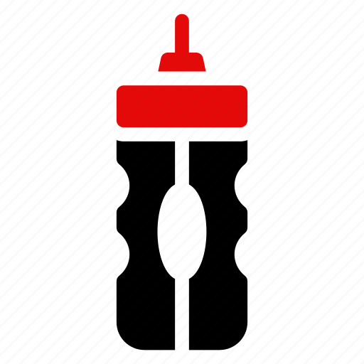 bottle, drink, drinks, jar, juice, liquid, milk icon