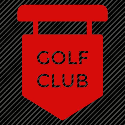 activity, club, golf, golfclub, play, playing, sport icon