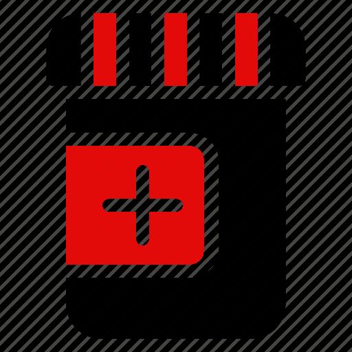 container, glassjar, honey, jar, jug, kitchen, pickle icon