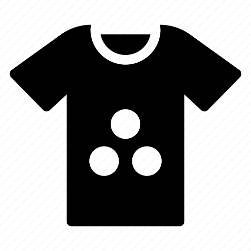 cloth, fashion, man, print, sport, tshirt, wear icon