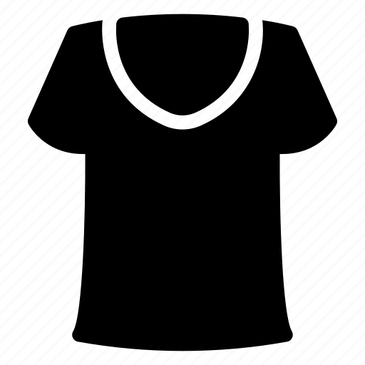 clothes, kit, man, shirt, sport, uniform, wearing icon