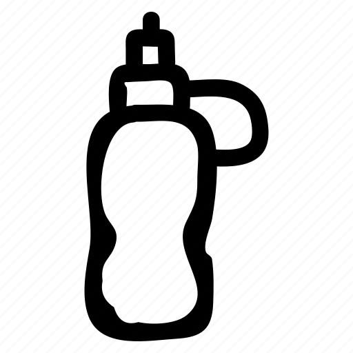 alcohol, bottle, drink, liquid, milk, water, wine icon