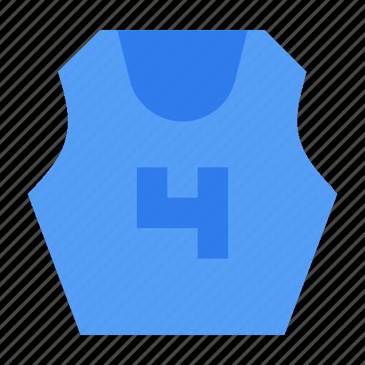 ball, basket, basketball, jersey, shirt, sport, sports icon