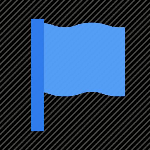 achievement, alert, flag, report, sport, sports, start icon