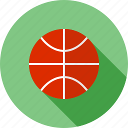ball, basketball, hoop, match, net, sports icon