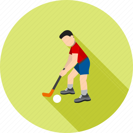 ball, hockey, ice hockey, match, puck, sports, stick icon