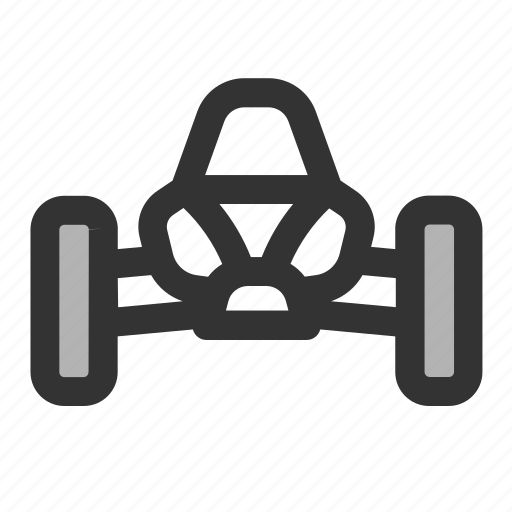 auto, autocross, car, racing, sport, sports, vehicle icon
