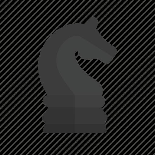 bishop, chess, chess board, game, knight, match, piece icon