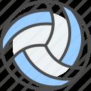 ball, court, match, olympic, sport, team, volleyball