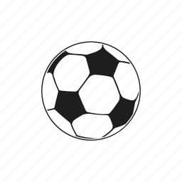 ball, football, game, soccer, sport, tournament icon