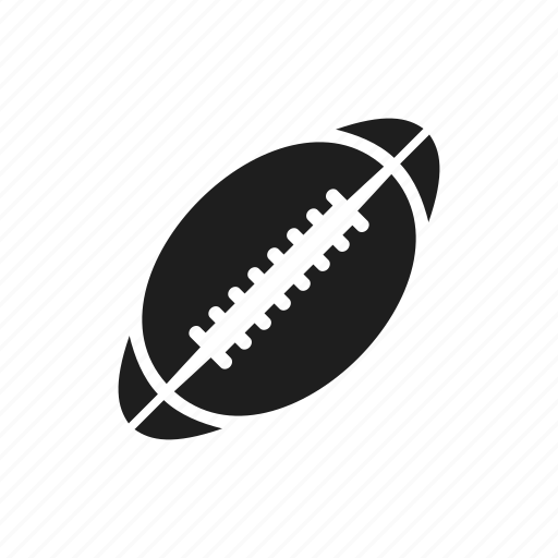 ball, football, game, rugby, sport, tournament icon