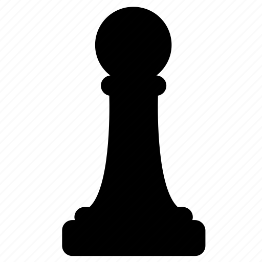 checkmate, chess, game, pawn, piece, play, strategy icon