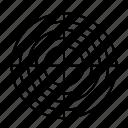 dartboard, focus, game, sport, target icon