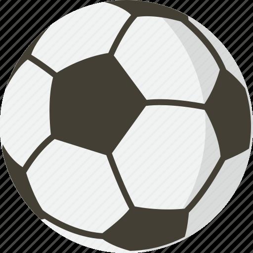 american, ball, football, soccer icon