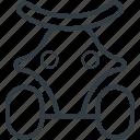 camo bike, quad, quad bike, quadricycle, vehicle icon
