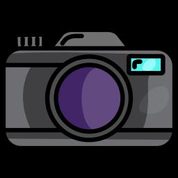 Camera 256 [Николай Злобин] Движуха от Николая Злобина. ProCвет 2.0. Антивирусная версия