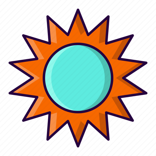 Day, sun, sunny, weather icon - Download on Iconfinder
