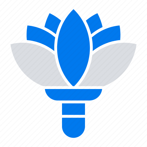 Flower, plant, rose, spring icon - Download on Iconfinder