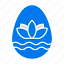 easter, egg, holiday, holidays icon