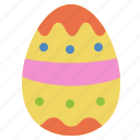 art, decorate, easter, egg, painter