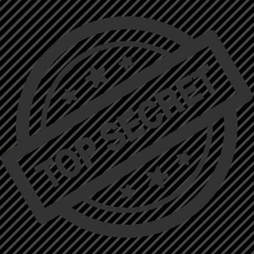 Image Gallery secret icon