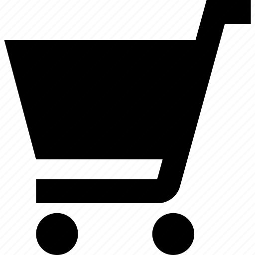 buy, cart, ecommerce, shop, shopping, ui icon