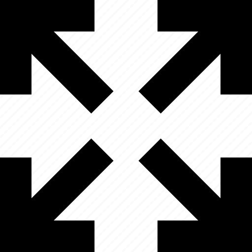 action, arrows, maximize, move, ui icon