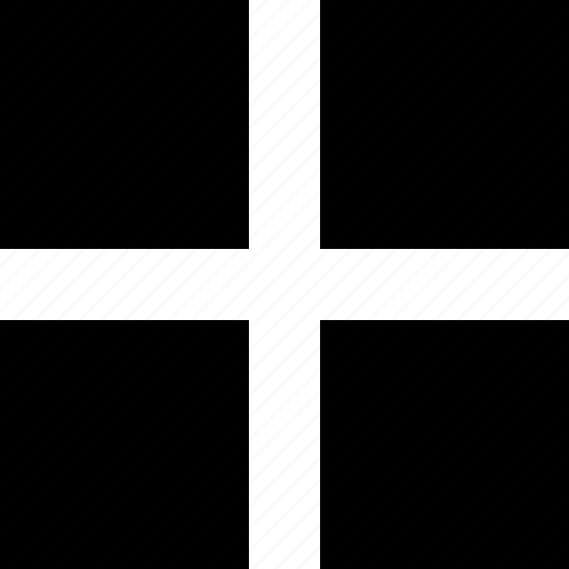 edit, grid, mode, ui icon