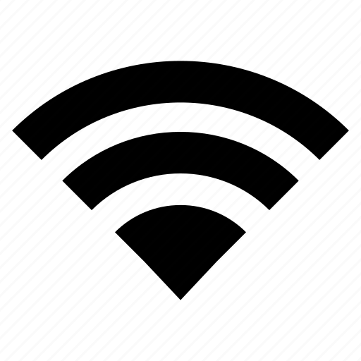 network, signal, ui, wi-fi, wifi, wireless icon
