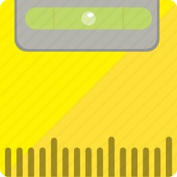 horizontal, settings, tool, tools icon