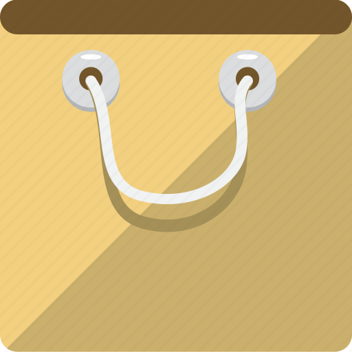 bag, buy, ecommerce, shopping, store, webshop icon