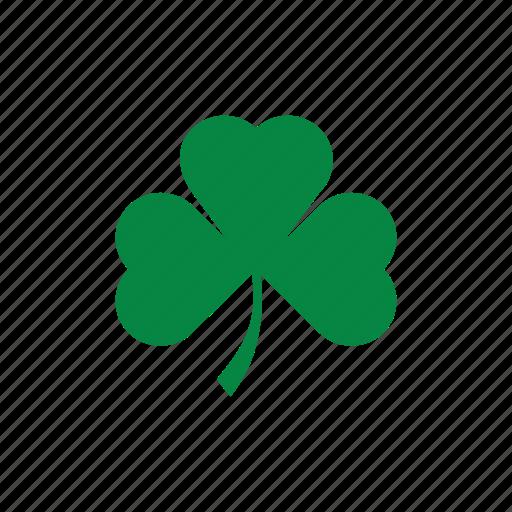 17 maret, day, eco, green, icon, ireland, iris, irish, leaf, leafes, patrick, patrick's day, saint, saint patrick's day, st patrick, st patrick day icon